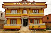 ağva-villa-park-motel-pansiyon
