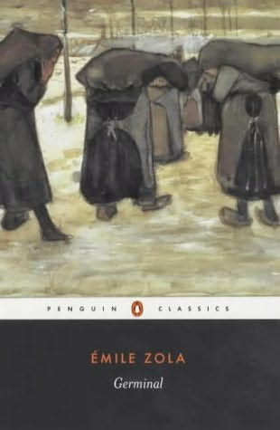 Minas, proletariado, burguesía, lucha de clases, siglo XIX, revolución