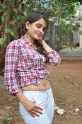 sheena shahabadi glam pix-thumbnail-7