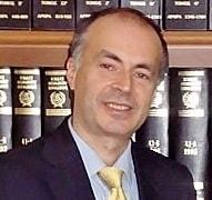 <br>Γιώργος Γιαγκουδάκης, Δικηγόρος Καβάλας, Online Ειδικός Νομικός Σύμβουλος