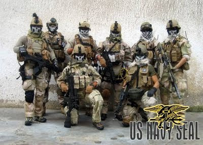 Seal-Team-Six-Hit-obama-bin-laden