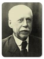 Maurici Hernández Ponsetí (1859-1932)