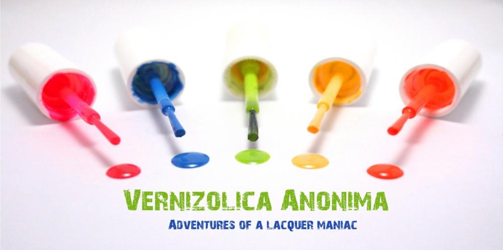 Vernizólica Anónima