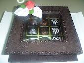 coklat box