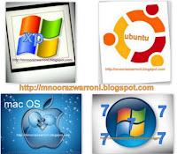 xp-ubuntu-mac_os-win7