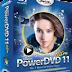 Cyberlink Power DVD Ultra 11.0.2024