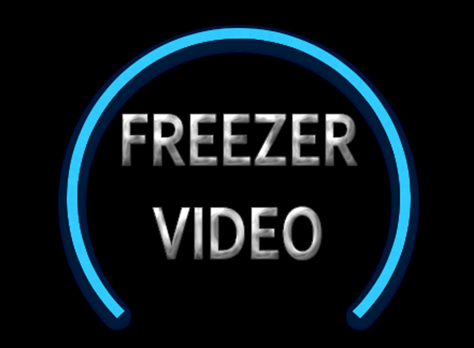 FREEZER VIDEO