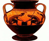 Il singhiozzo di Aristofane