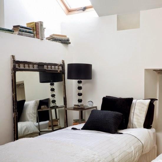 35-inspirasi-desain-ruang-tidur-bernuansa-hitam-putih-032