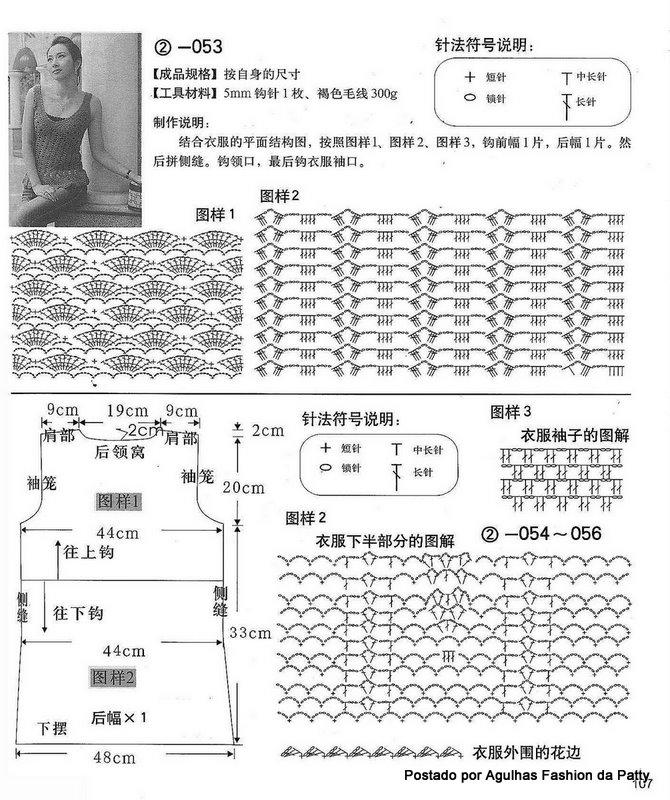 Patrones de crochet gratis: Mickey mouse amigurumi a crochet