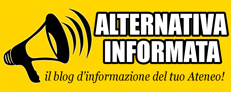 Alternativa Informata