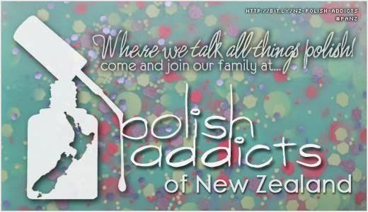 Polish Addicts NZ (PANZ)