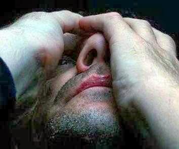 المراحل العصبية في الامراض المزمنه