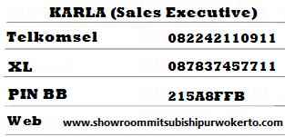 dealer.showroom.sales.alamat.mitsubishi