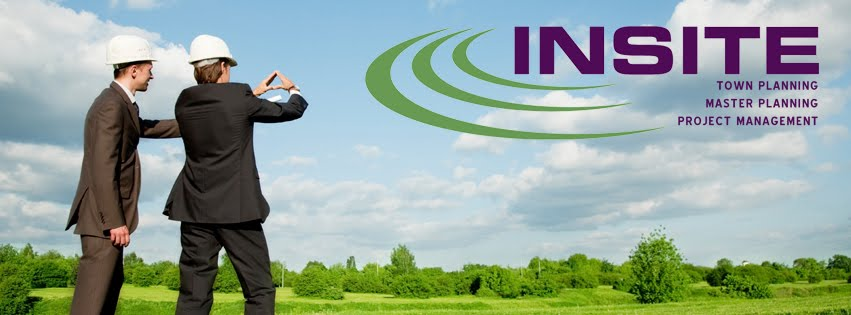 Insite Planning Services