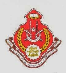 Jawatan Kerja Kosong Majlis Agama Islam & Adat Istiadat Melayu Kelantan (MAIK) logo www.ohjob.info