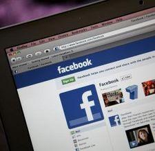 9 Cara Mendapatkan Banyak komentar Di Fans Page Facebook
