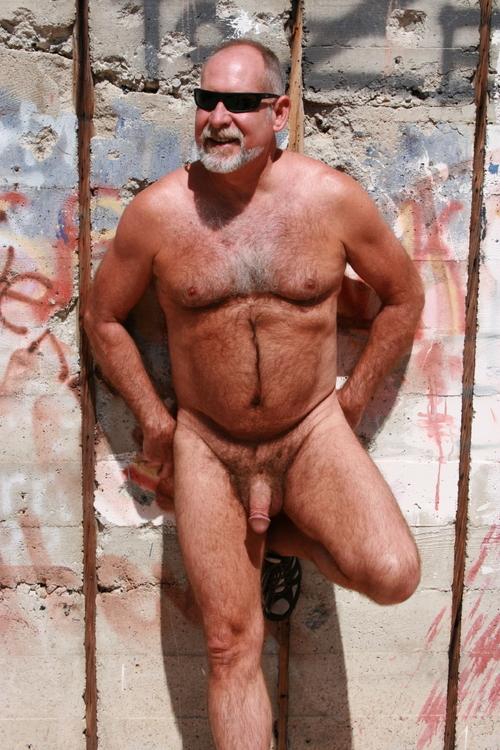 Mature Men Gay Male Se Sites Naked Bear Daddies
