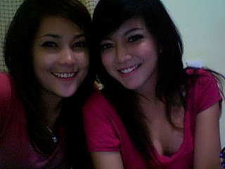 Gambar Bogel hot mama friends   Melayu Boleh.Com