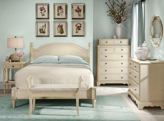 martha stewart living ingrid tall dresser