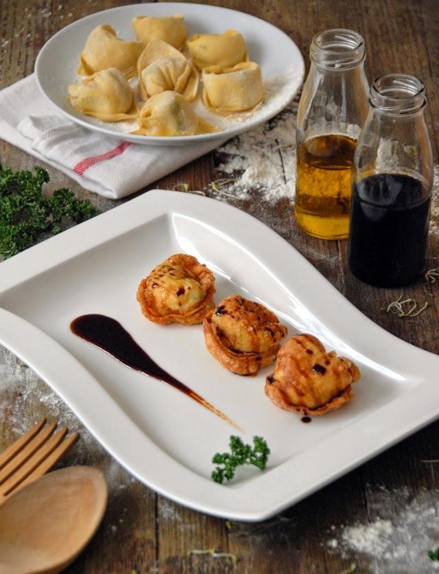 Lazy blog las mejores recetas de bacalao segunda entrega - Cocinar bacalao congelado ...