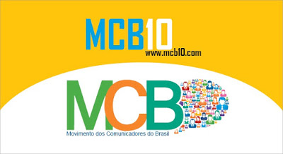 Movimento dos Comunicadores do Brasil