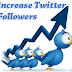 How to Increase Twitter Followers in Successful Way
