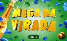 mega sena virada Mega sena da virada 2012/2013