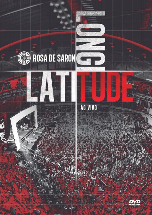 Título Original Rosa de Saron – Latitude, Longitude
