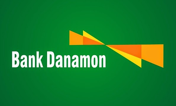 SWIFT Code Bank Danamon,swift code bank niaga,swift code pinbidja,panin bank swift code,bank danamon syariah,kode bank danamon,bank danamon simpan pinjam,bank danamon credit card, bank danamon,