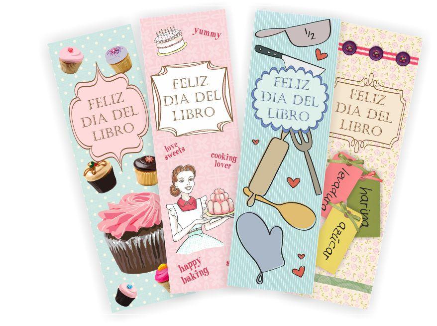 Partty fiestas tem ticas y decoraci n para fiestas for Libros de decoracion
