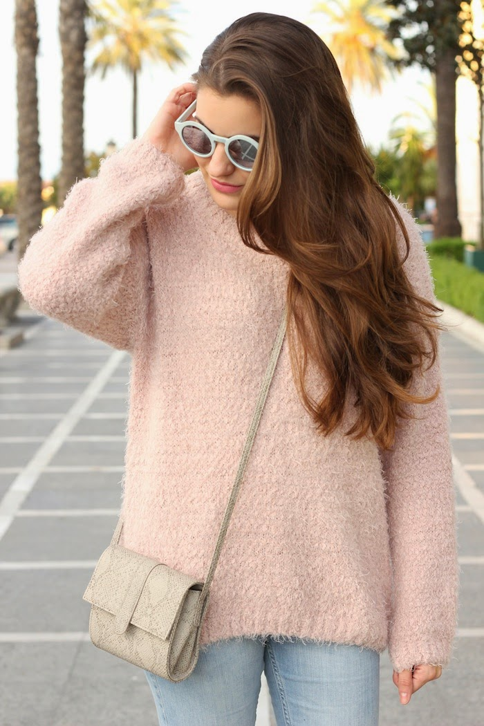 jersey_rosa_primark_pink_invierno_look_outfit_angicupcakes01