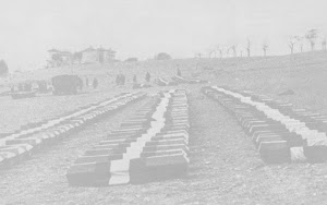 1939 PARACUELLOS DEL JARAMA