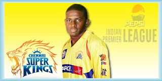 IPL CSK Players Jason Holder Cricket Profile and Records Jason Holder IPL Wallpapers