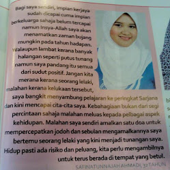 Majalah Nur