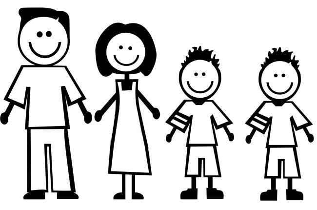 Como Fazer Adesivos De Oncinha ~ Linguagem Pop Família Feliz