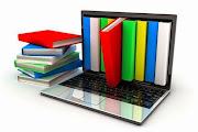 Он - лайн - бібліотека