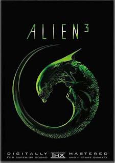 Alien 3 (1992) Online