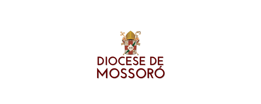 Diocese de Mossoró — RN