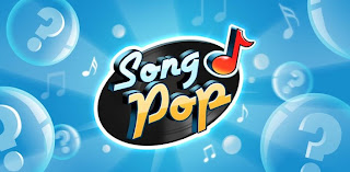 Song Pop Android