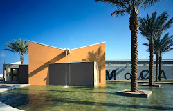 Museum of Contemporary Art (MOCA), Miami North