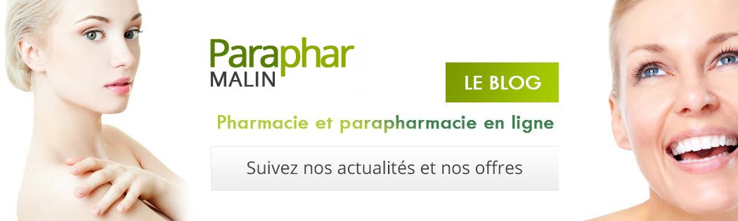 Parapharmalin
