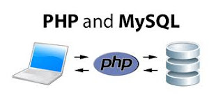 PHP, MySql, Wordpress