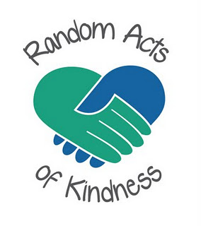 Call to Action: Do a Random Act of Kindness Today to Balance Negative Cabal Halloween Rituals! Random%2BActs%2Bof%2BKindness