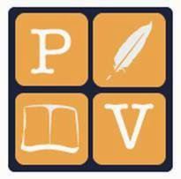 Check out the new Poetry Virginia Facebook Page!