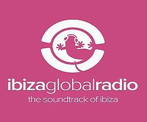 Radio Ibiza Blobal