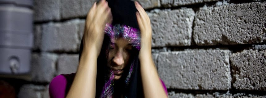 http://www.spiegel.de/international/world/yazidi-islamic-state-kidnapping-victim-decribes-nine-days-of-horror-a-996909.html