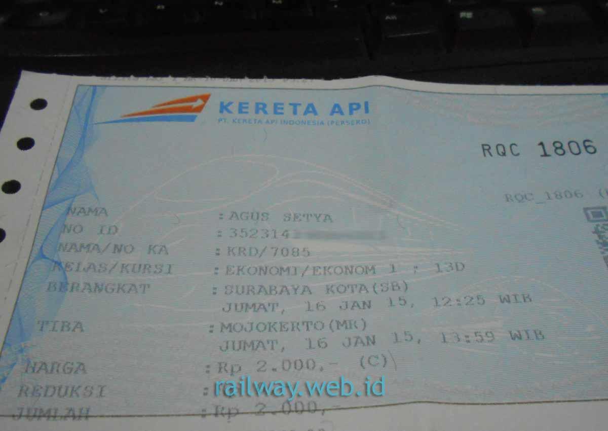 Cara mengurus tiket kereta api hilang seputar kereta api cara mengurus tiket kereta api hilang stopboris Gallery