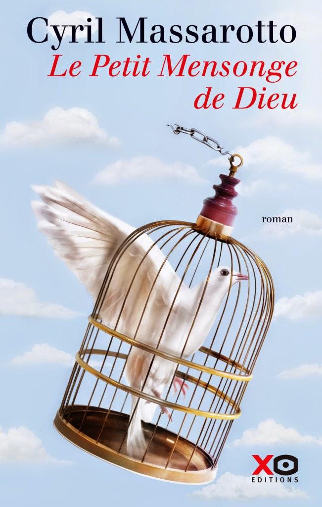 http://www.xoeditions.com/livres/le-petit-mensonge-de-dieu/