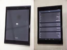 Xiaomi Mi 5 Tipped to Sport Sapphire Display; MiPad 2 to Feature Intel SoC